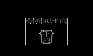 Logo Weingut Reverchon