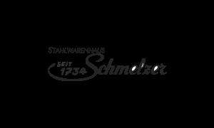 Logo Stahlwarenhaus Schmelzer