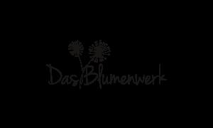 Logo Blumenwerk