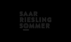 Saar Riesling Sommer